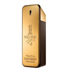 PACO RABANNE PACO RABANNE ONE MILLION