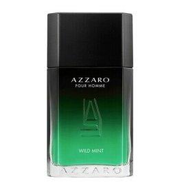 AZZARO AZZARO POUR HOMME WILD MINT