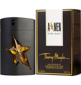 THIERRY MUGLER THIERRY MUGLER A MEN PURE MALT