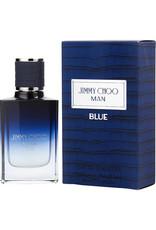 JIMMY CHOO JIMMY CHOO MAN BLUE 2pc Set (30ml Mini)