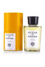 ACQUA  DI PARMA ACQUA DI PARMA COLONIA FOR MEN