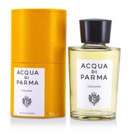 ACQUA  DI PARMA ACQUA DI PARMA COLONIA FOR MEN