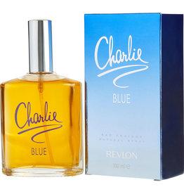REVLON REVLON CHARLIE BLUE EAU FRAICHE