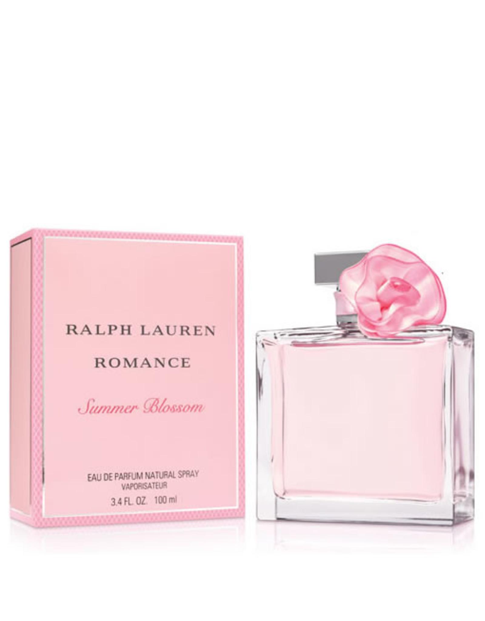 RALPH LAUREN RALPH LAUREN ROMANCE SUMMER BLOSSOM