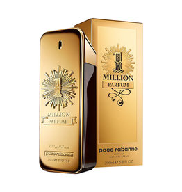 PACO RABANNE PACO RABANNE ONE MILLION (EAU DE PARFUM)