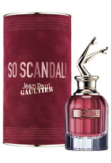 JEAN PAUL GAULTIER JEAN PAUL GAULTIER SO SCANDAL