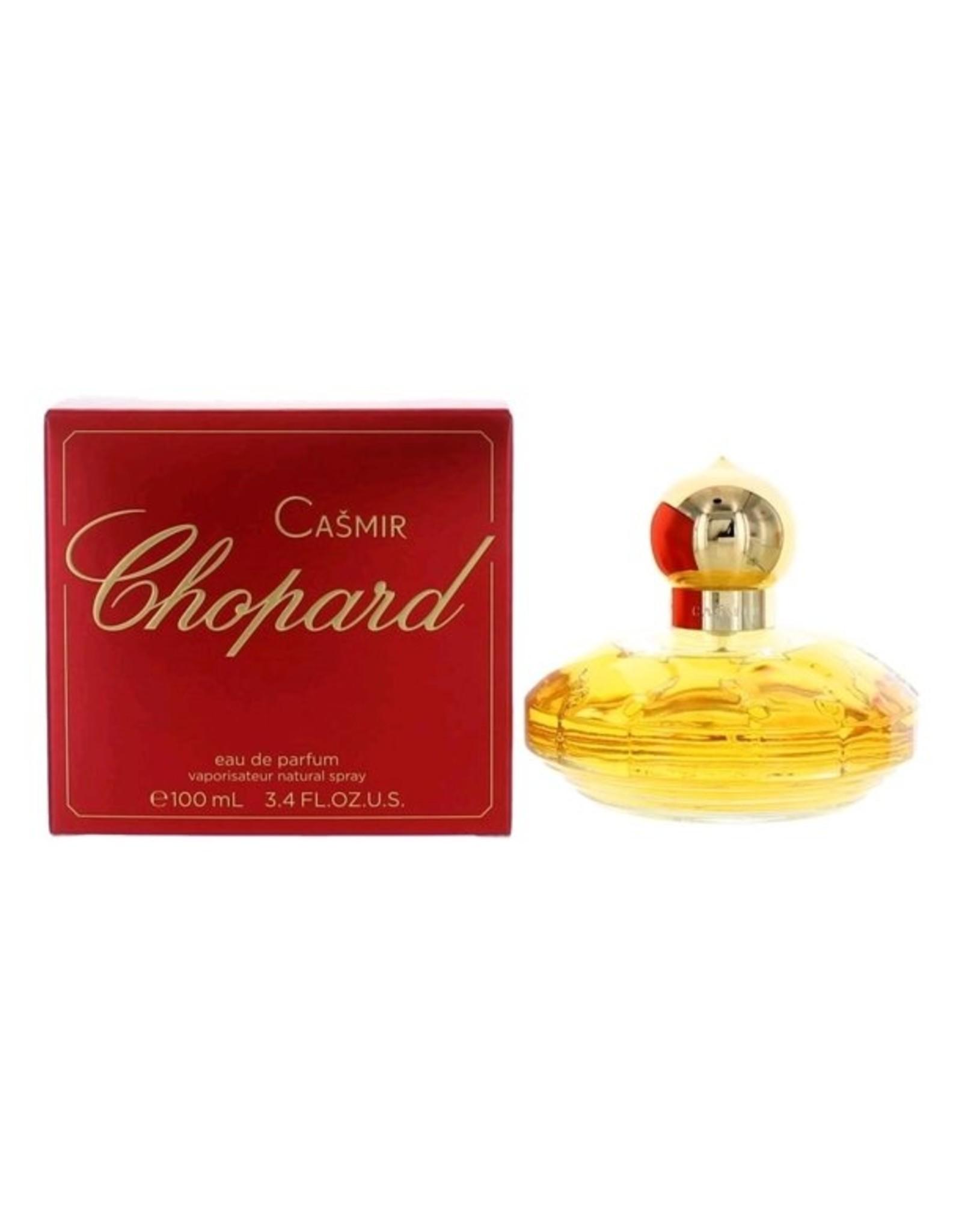 CHOPARD CHOPARD CASMIR