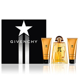 GIVENCHY GIVENCHY PI 3pcs Set