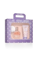ARIANA GRANDE ARI BY ARIANA GRANDE 2pc Set