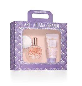 ARIANA GRANDE ARI BY ARIANA GRANDE 2pc Set
