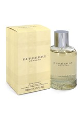 BURBERRY BURBERRY WEEKEND FOR WOMEN