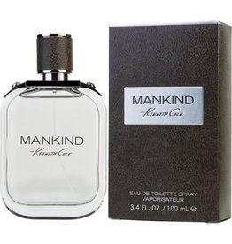KENNETH COLE KENNETH COLE MANKIND
