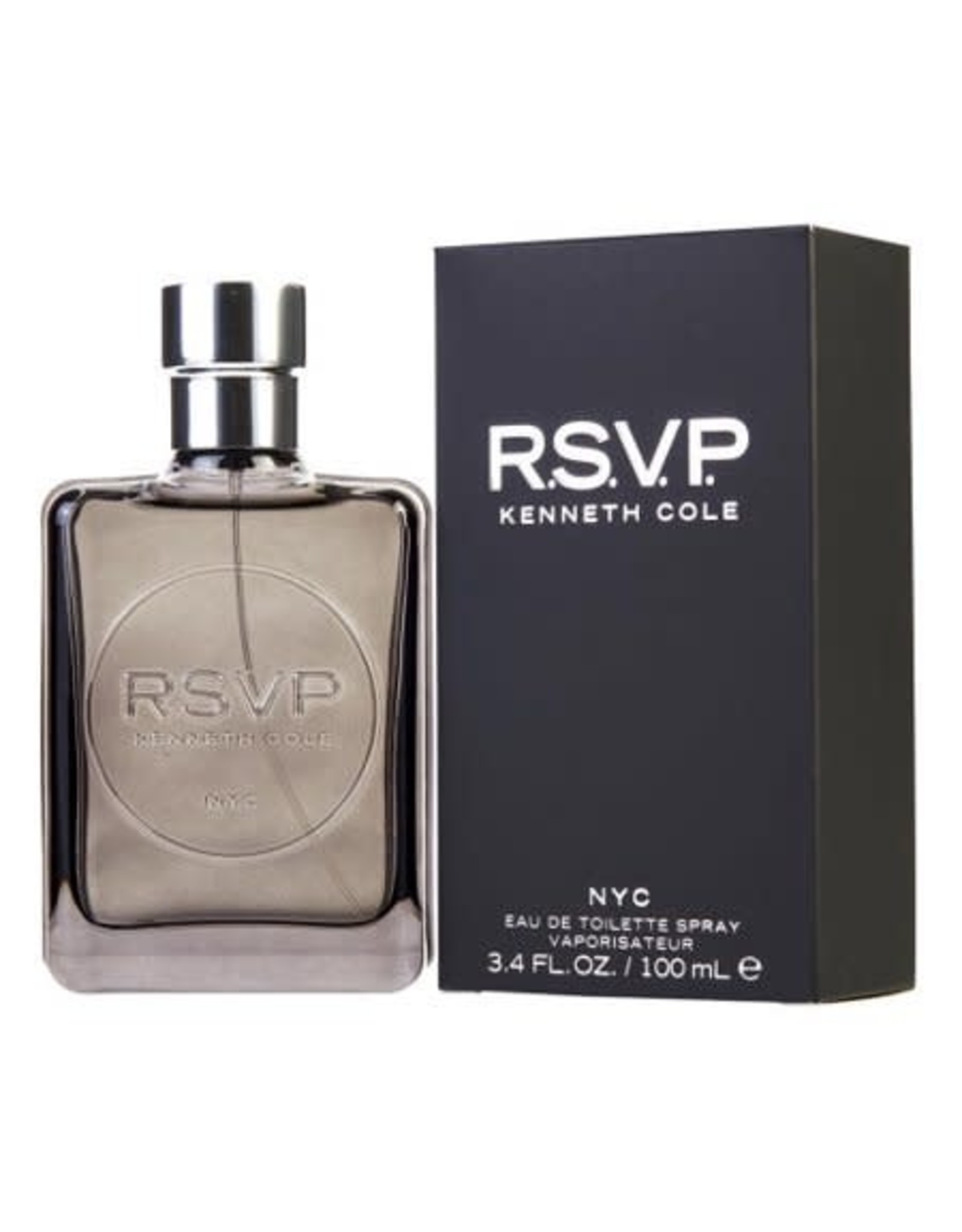 KENNETH COLE KENNETH COLE RSVP