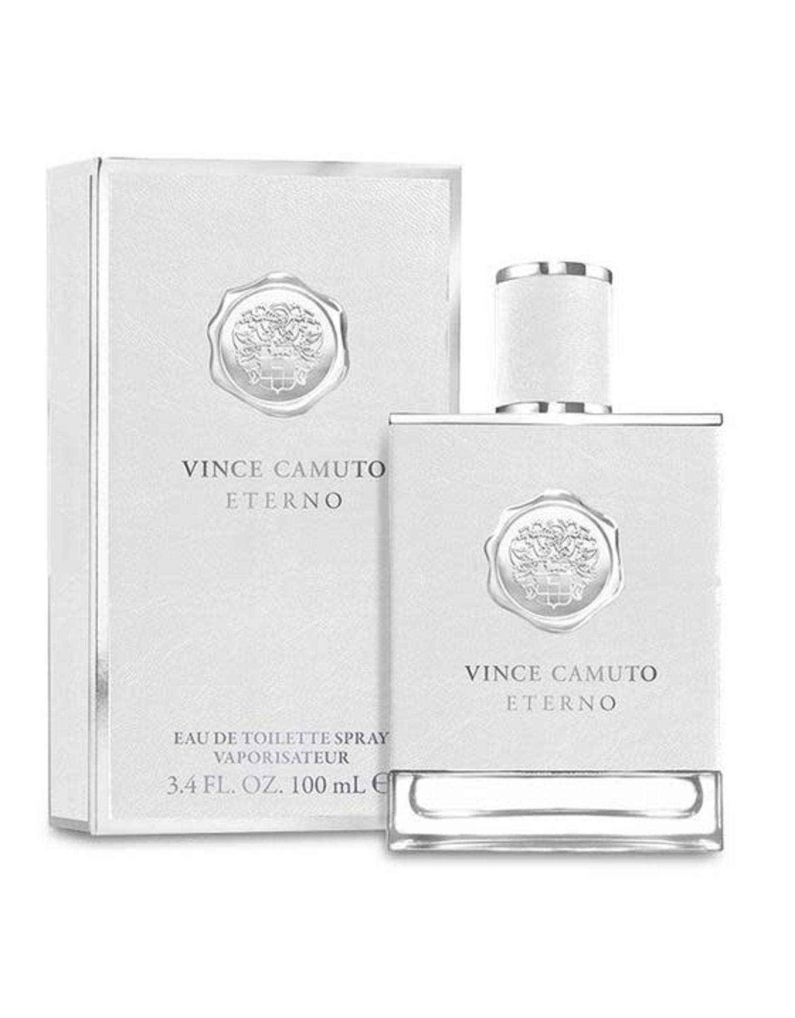 VINCE CAMUTO VINCE CAMUTO ETERNO