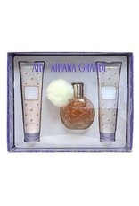 ARIANA GRANDE ARI BY ARIANA GRANDE 3pc Set