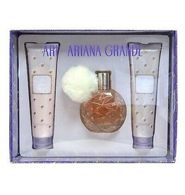 ARIANA GRANDE ARI BY ARIANA GRANDE 3pc Set