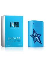 THIERRY MUGLER THIERRY MUGLER ANGEL MEN ULTIMATE