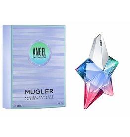 THIERRY MUGLER THIERRY MUGLER ANGEL EAU CROISIERE