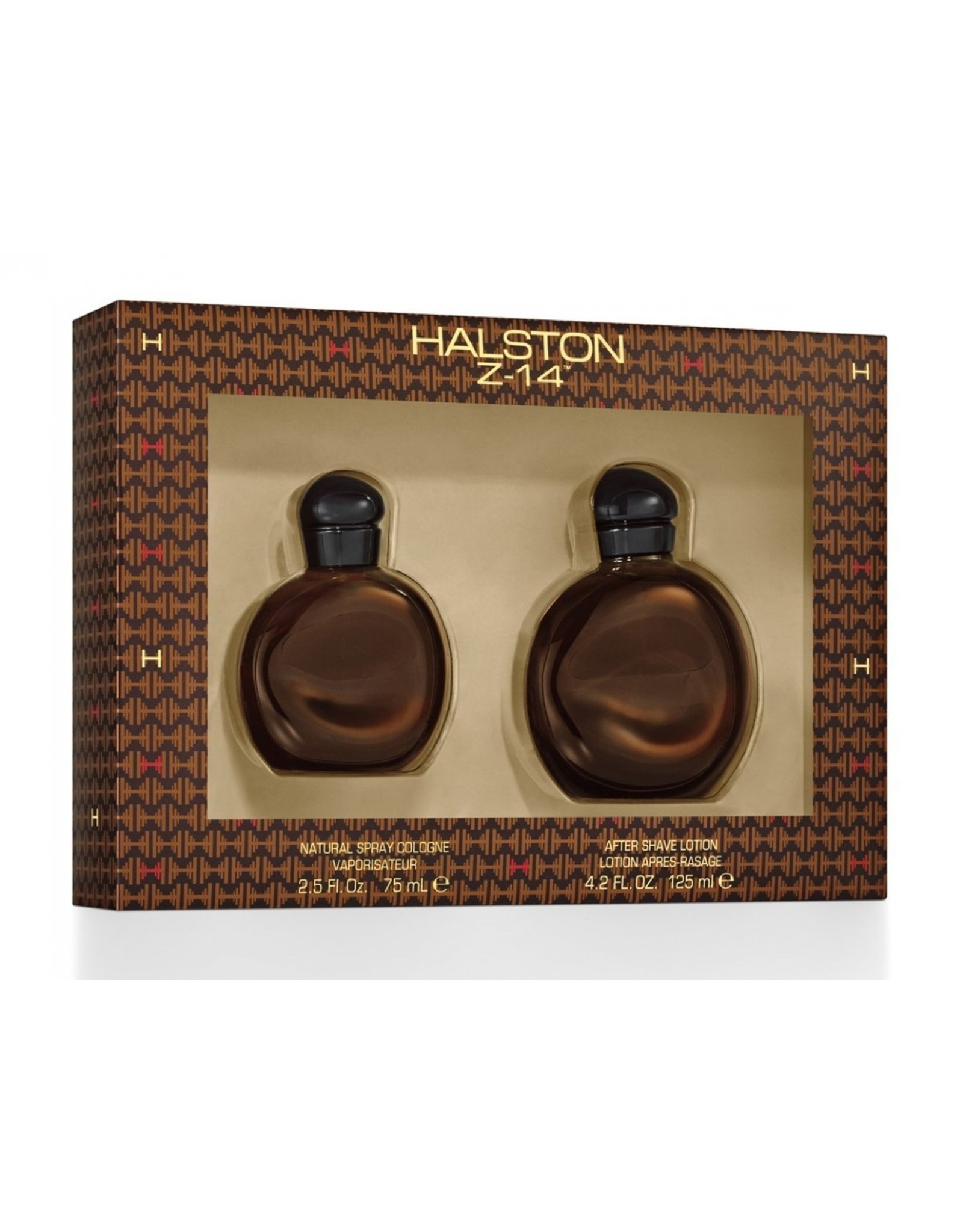 HALSTON HALSTON Z-14
