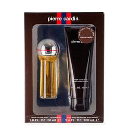 PIERRE CARDIN PIERRE CARDIN 2pcs Set
