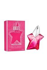 THIERRY MUGLER THIERRY MUGLER ANGEL NOVA