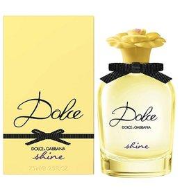 DOLCE & GABBANA DOLCE & GABBANA DOLCE SHINE