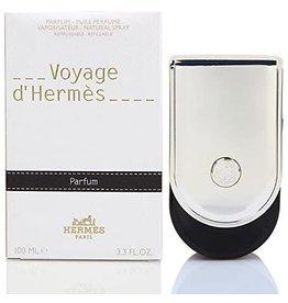 HERMES HERMES VOYAGE D'HERMES PARFUM