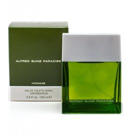 ALFRED SUNG ALFRED SUNG PARADISE (Homme)