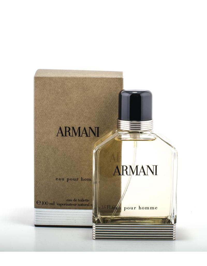 giorgio armani parfum pour homme