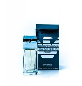 ARMANI EMPORIO ARMANI DIAMONDS (MEN)