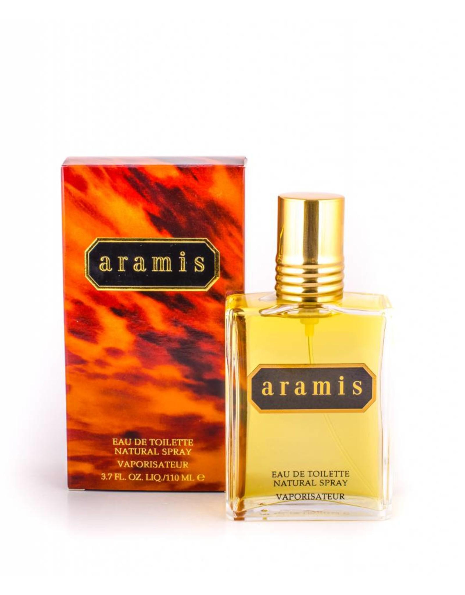 ARAMIS ARAMIS ARAMIS