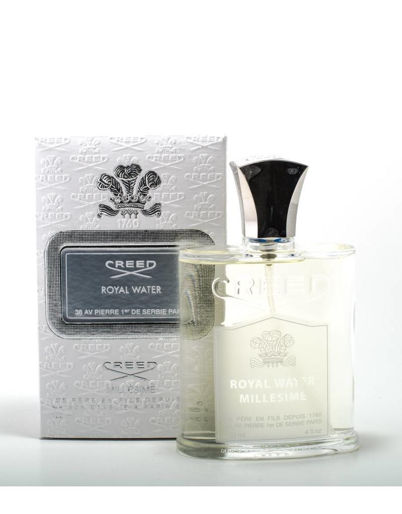 CREED CREED ROYAL WATER