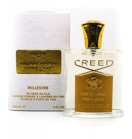 CREED CREED MILLESIME IMPERIAL