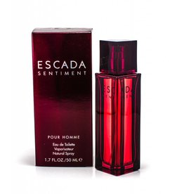 ESCADA ESCADA SENTIMENT