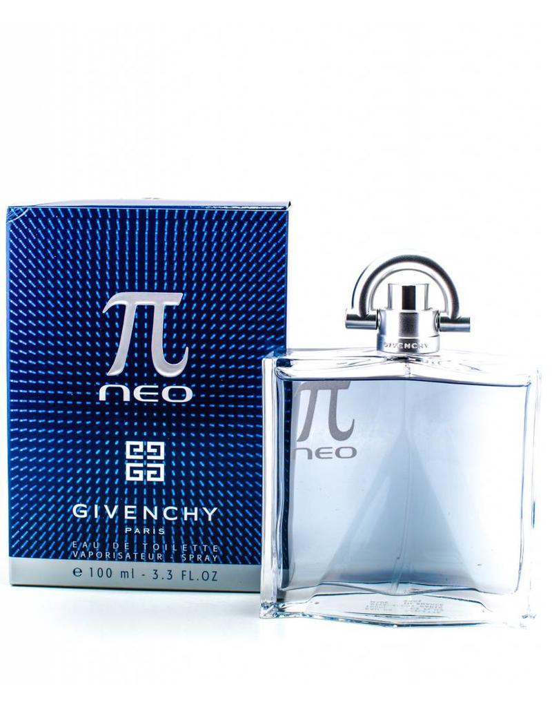 Givenchy Givenchy Givenchy Neo Pi Givenchy Pi Neo Neo Pi Pi 0w8nmNOv