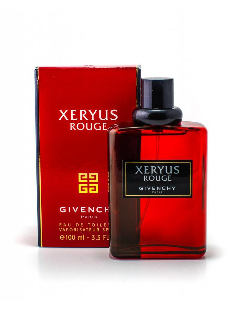 Givenchy Givenchy Xeryus Rouge Parfum Direct