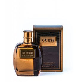GUESS GUESS MARCIANO (Homme)