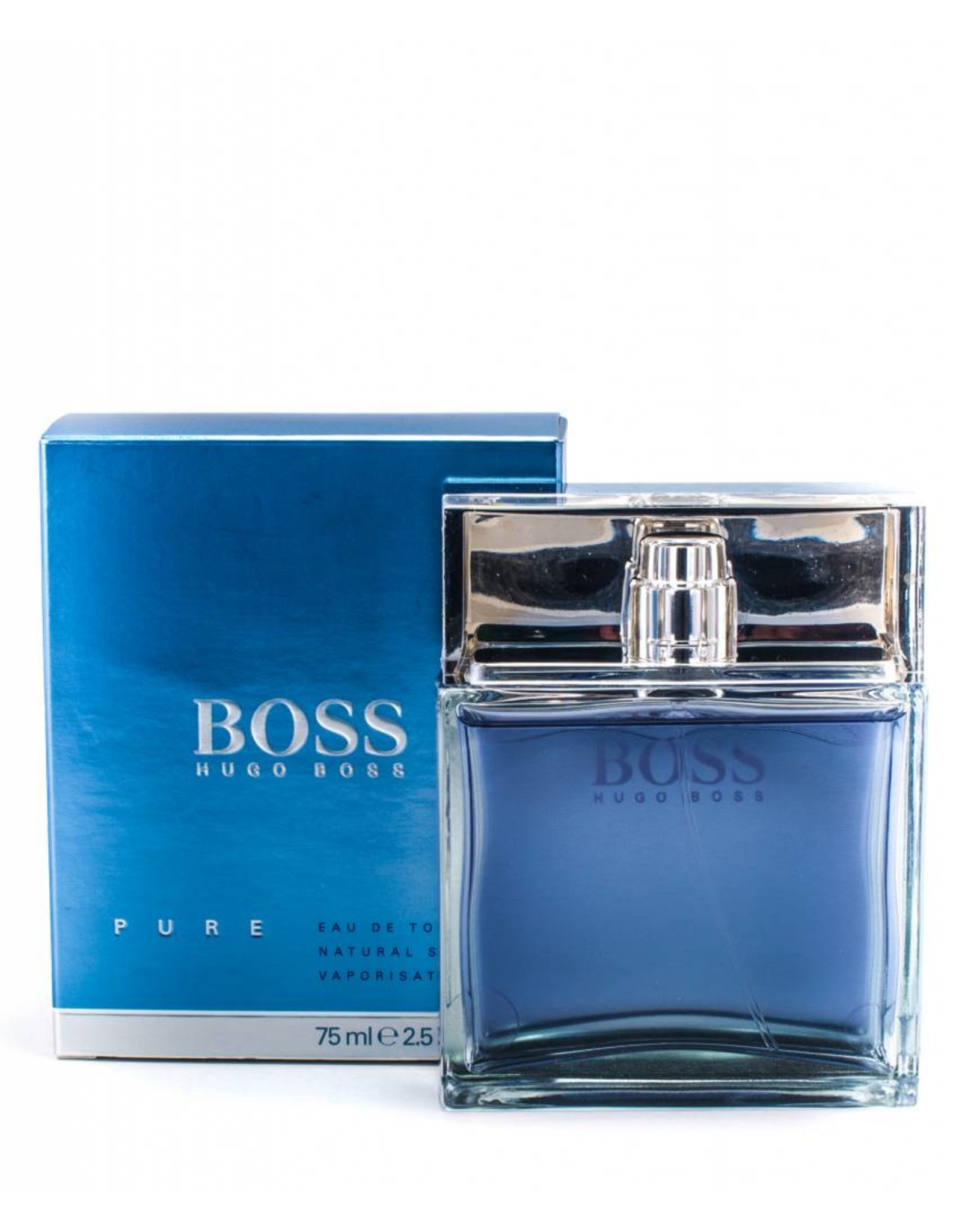 HUGO BOSS HUGO BOSS PURE