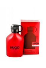 HUGO BOSS HUGO BOSS HUGO RED