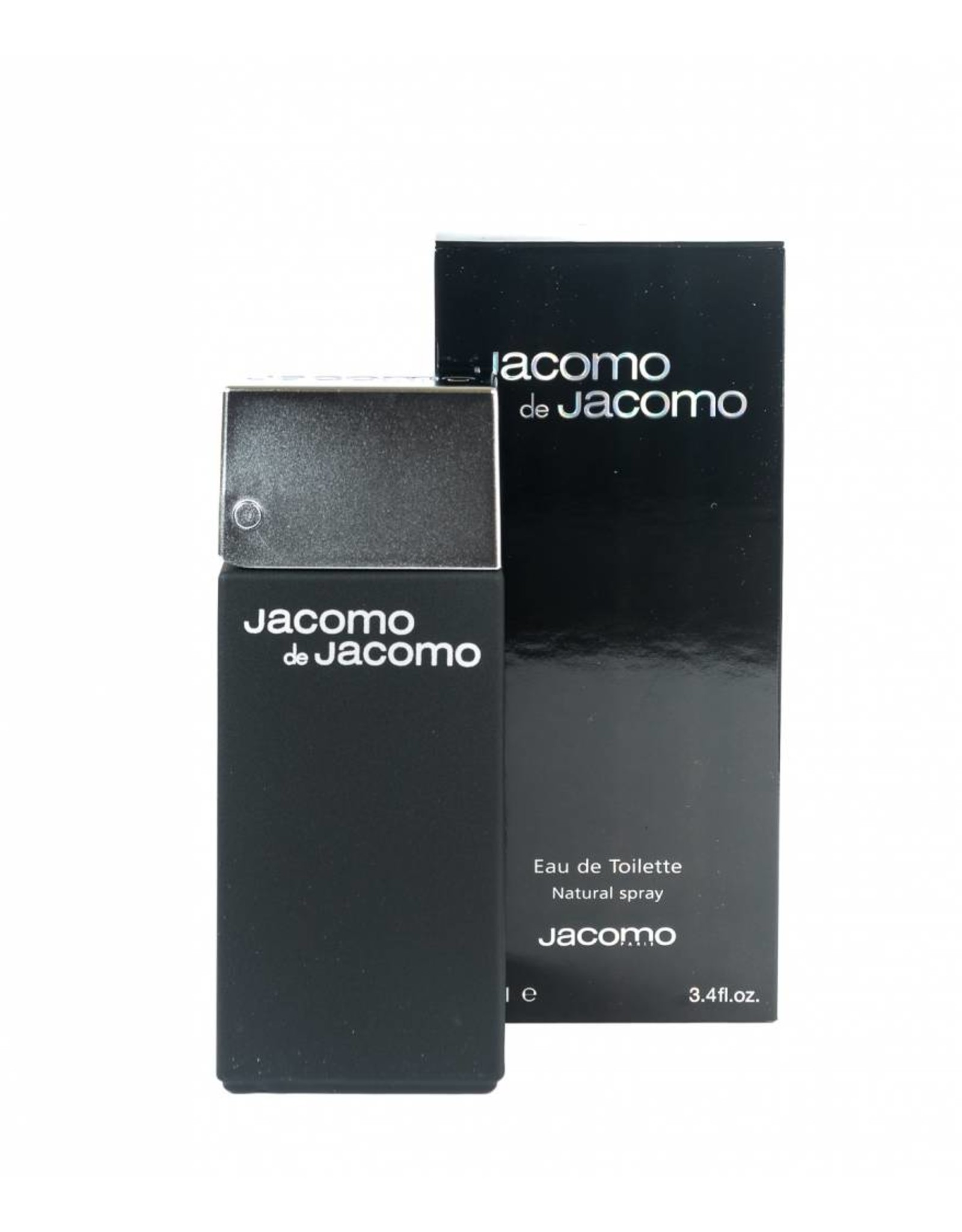 JACOMO JACOMO