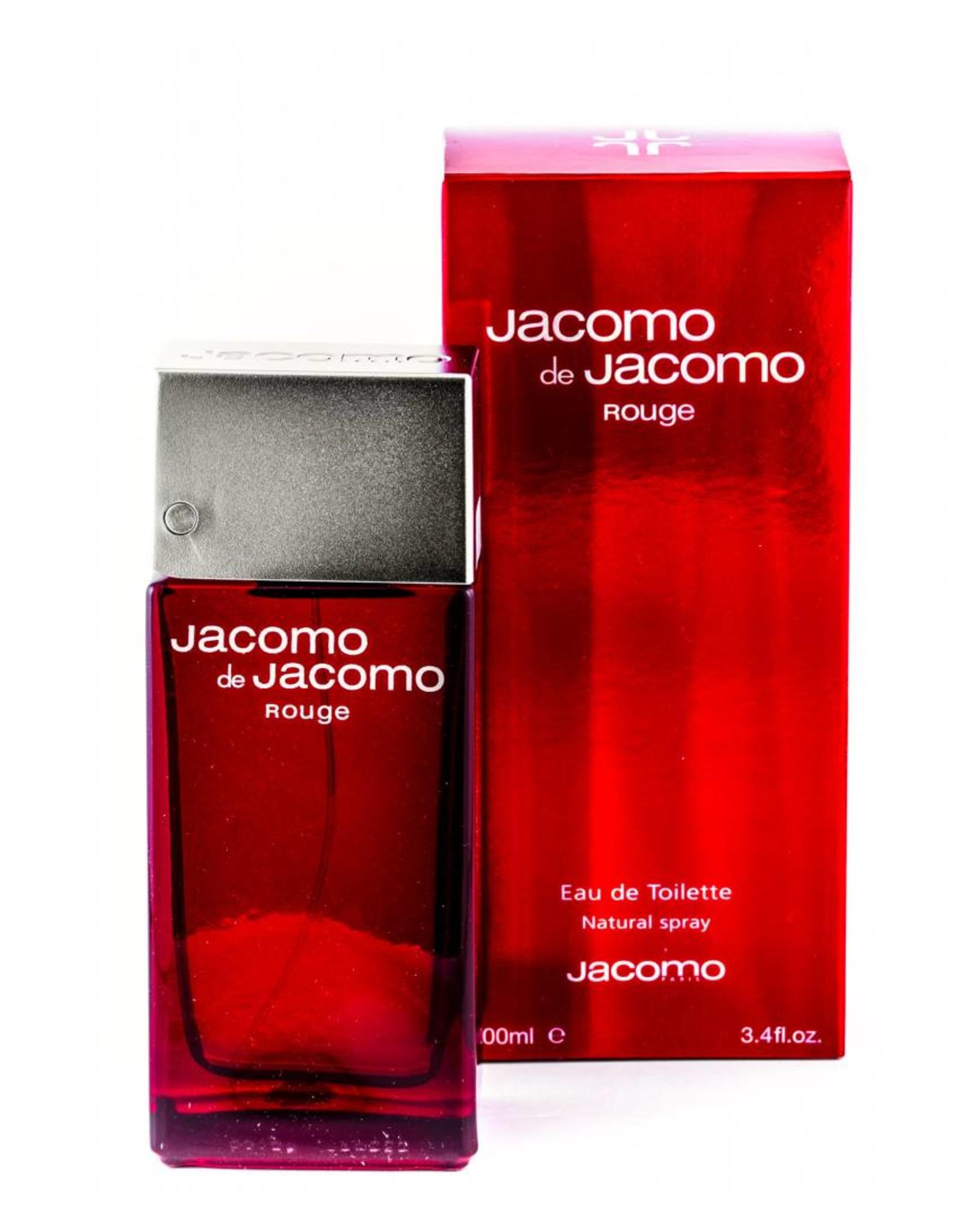 JACOMO JACOMO ROUGE