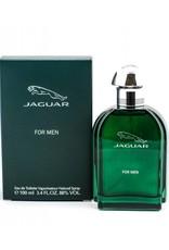 JAGUAR JAGUAR FOR MEN