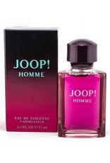 JOOP JOOP! HOMME