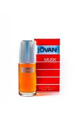 JOVAN JOVAN MUSK FOR MEN