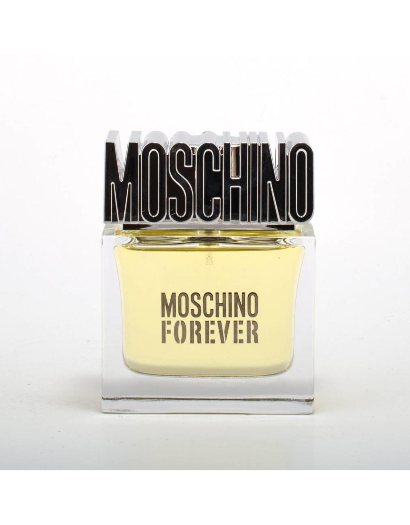 MOSCHINO MOSCHINO FOREVER