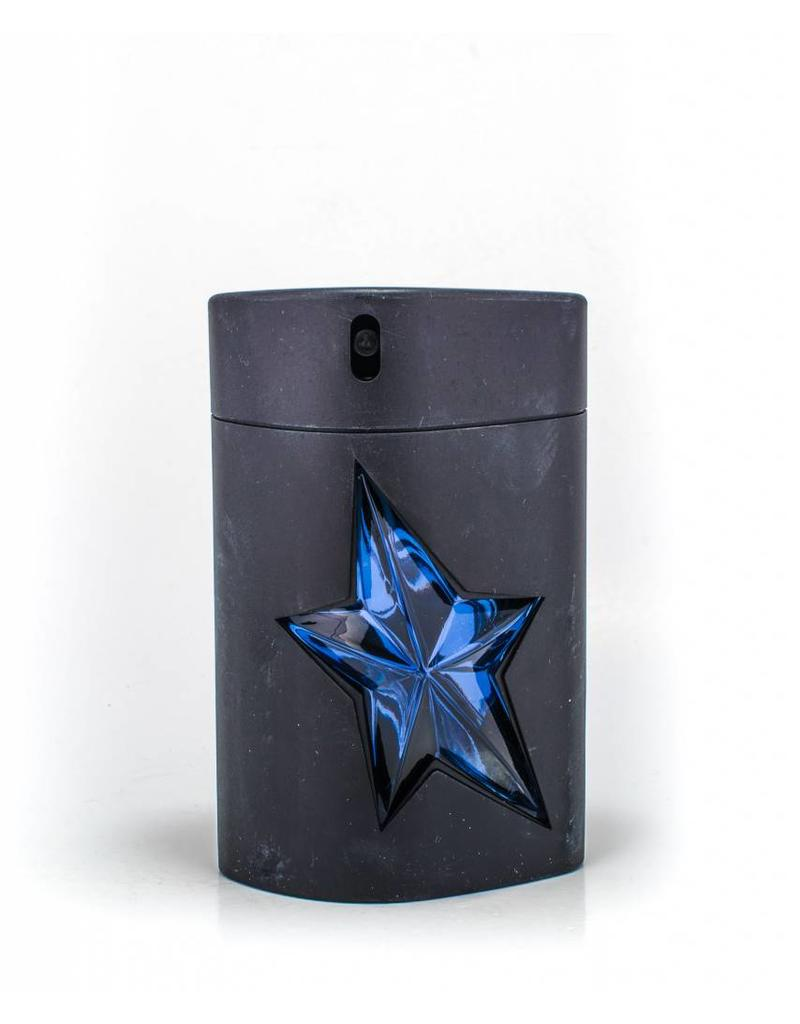 THIERRY MUGLER THIERRY MUGLER A MEN (ANGEL MEN)