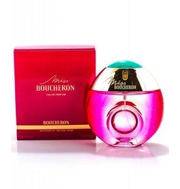 BOUCHERON BOUCHERON MISS BOUCHERON