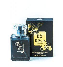 BO REVE