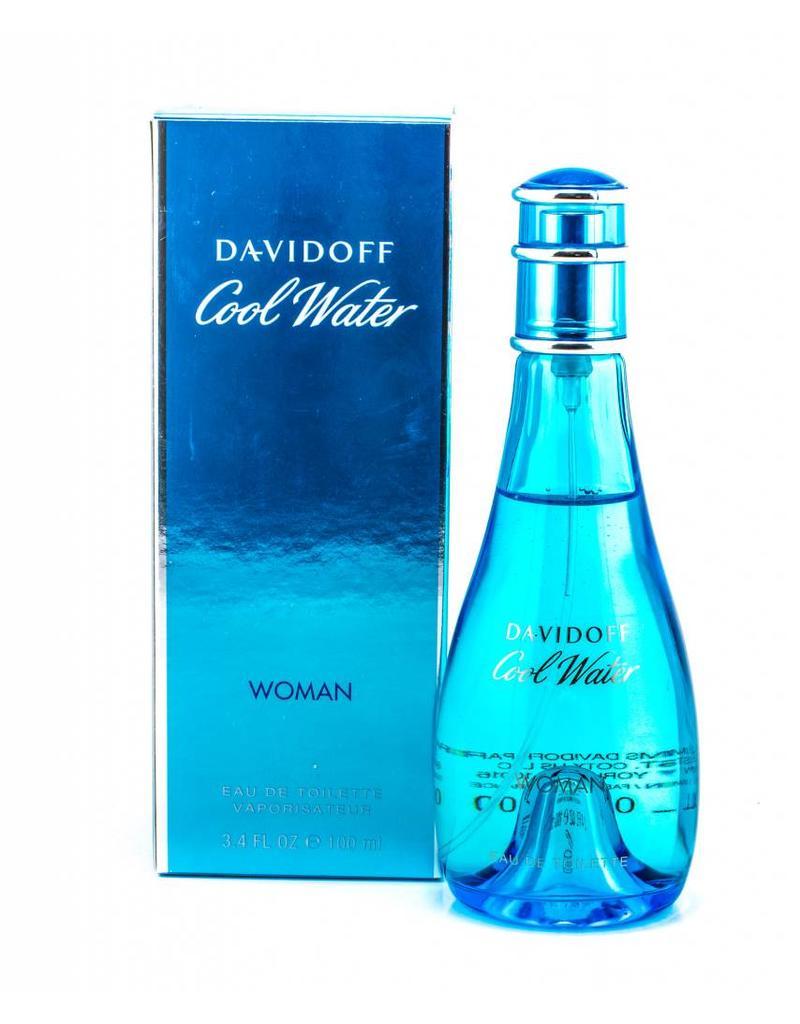 Davidoff Coolwater Parfum Direct