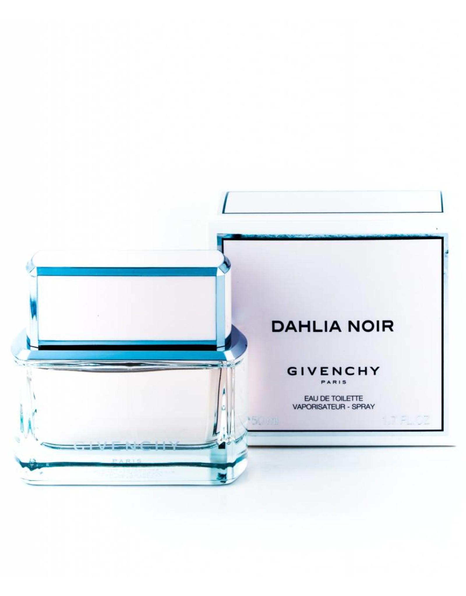 GIVENCHY GIVENCHY DAHLIA NOIR